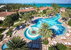 Beaches Turks & Caicos Resort Villages & Spa - Providenciales - Pool