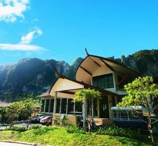 奧南度假村