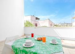 Casa Del Sole Relax Room - Castrignano del Capo - Building