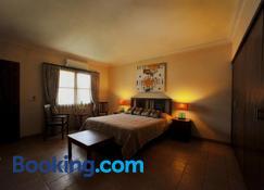 Malinamoc Paradise - Dili - Bedroom