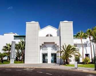 Barceló Teguise Beach - Adults only - Коста-Тегісе - Building