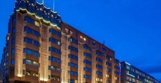 斯德哥爾摩皇家維京麗笙飯店 - 斯德哥爾摩