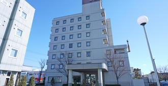 Hotel Route-Inn Shimada Yoshida Inter - Shimada