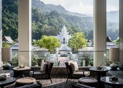 Intercontinental Phuket Resort - Phuket City - Lobby
