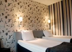 Sure Hotel by Best Western Stanga - Linkoping - Quarto