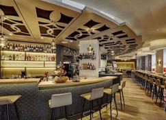 Cascada Boutique Hotel - Lucerna - Bar