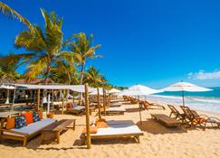 Travel Inn Trancoso - Trancoso - Praia