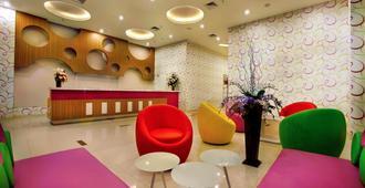 Favehotel Manahan - Solo - Surakarta City