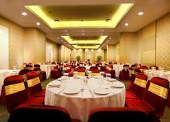 Favehotel Manahan - Solo - Surakarta City - Banquet hall