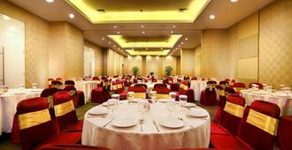 Favehotel Manahan - Solo - Surakarta City - Sala de banquetes