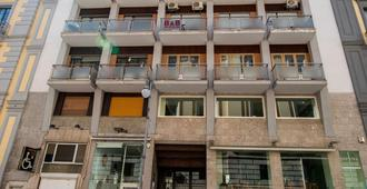 Vinto House Salerno - Amalfi Coast - Salerno - Κτίριο