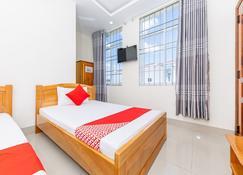 Hai Phat Hotel - Cam Ranh - Chambre
