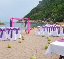Montalay Beach Resort Koh Tao
