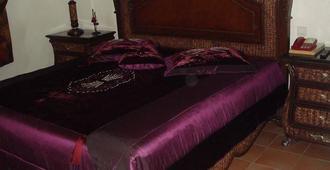 Blue Pearl Hotel and Apartments - Dar Es Salaam