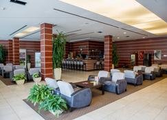 Hotel Lycium Debrecen - Debrecen - Aula