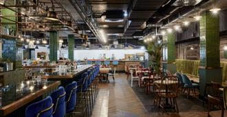 Max Brown 7th District - Vienna - Nhà hàng