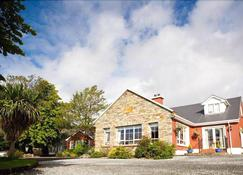 Ard na Breatha Guesthouse - Donegal - Building