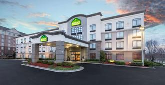 Wingate by Wyndham Charlotte Speedway/Concord - Concord