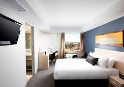 Mantra Tullamarine - Tullamarine - Bedroom