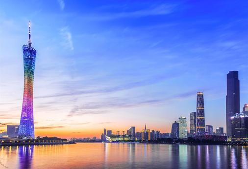 7天連鎖酒店廣州番禺大石地鐵站店 - 廣州 - 室外景
