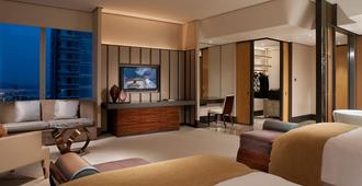 MGM Macau - Macau - סלון