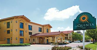 La Quinta Inn by Wyndham Fresno Yosemite - פרסנו