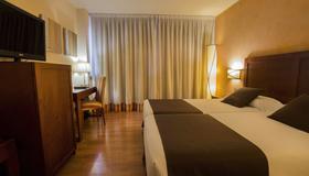 Hotel Magic Andorra - Andorra la Vieja - Habitación