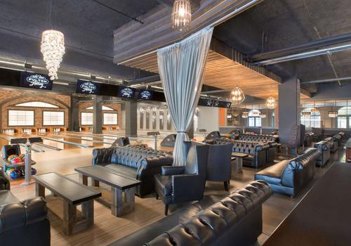 Harrahs New Orleans Casino Hotel 115 2 6 3 New Orleans Hotel Deals Reviews Kayak