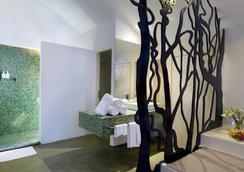 Hotel Be Angkor - Siem Reap - Spa