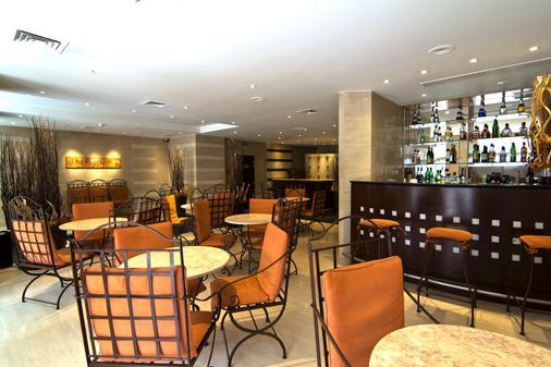 SANA Executive Hotel - Lisbon - Bar