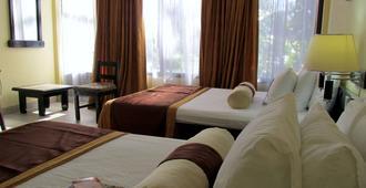 Best Western El Sitio Hotel & Casino - Либерия