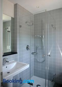 Tandem - Βαμβέργη - Μπάνιο