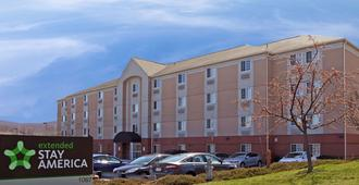 Extended Stay America - Wilkes-Barre - Hwy. 315 - Wilkes-Barre