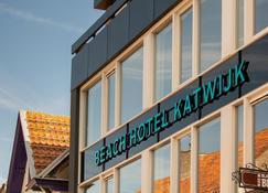 Beach Hotel Katwijk - Katwijk