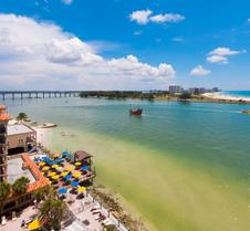 Edge Hotel Clearwater Beach