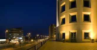 Coral Al-Ahsa Hotel - Hofuf