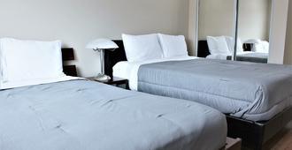 Great Place, Convenient Location, Sleep 5+ - San Francisco - Habitación
