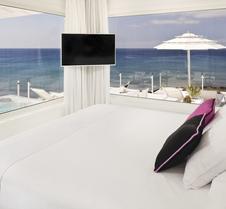 拉尼豪華套房酒店 - 只招待成人入住 - 蒂亞斯