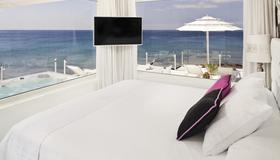 Lani's Suites de Luxe - Adults Only - Puerto del Carmen - Chambre