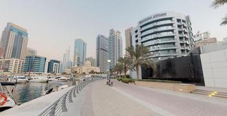 Signature Hotel Apartments & Spa - Dubai