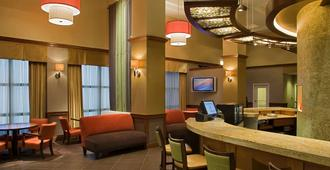 Hyatt Place Scottsdale/Old Town - Scottsdale - Bar