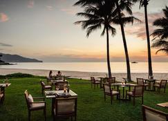 The Surin Phuket - Choeng Thale - Habitación