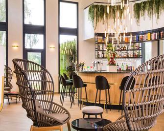 Mercure Orléans Portes De Sologne - Olivet - Bar