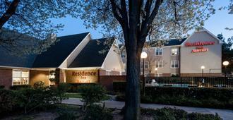 Residence Inn by Marriott Stockton - Stockton