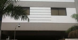 Micro Hotel Condo Suites - Santo Domingo