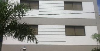 Micro Hotel Condo Suites - סנטו דומינגו