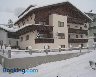 Haus Birgit - Pettneu Am Arlberg - Building