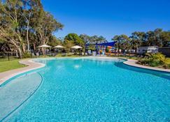 Discovery Parks - Byron Bay - Byron Bay - Piscina