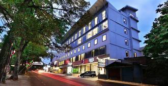 Hotel Neo Dipatiukur - Bandung By Aston - Bandung - Edificio