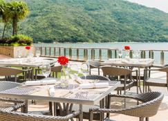 Auberge Discovery Bay Hong Kong - Hong Kong - Restaurante
